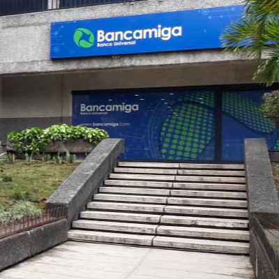 BannerChacao