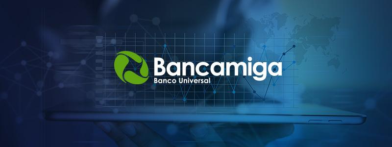 BancamigaB